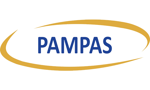 Pampas Electric